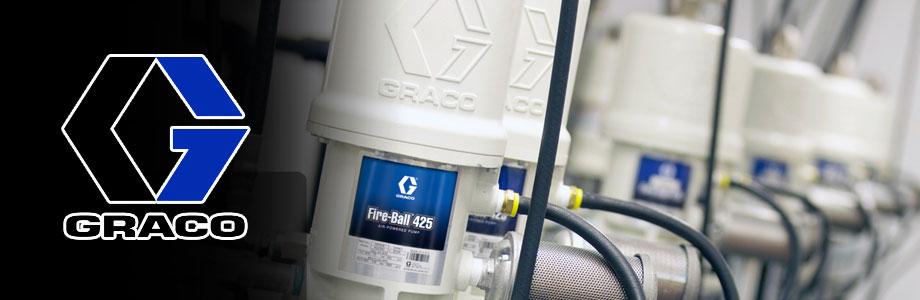 GRACO-002