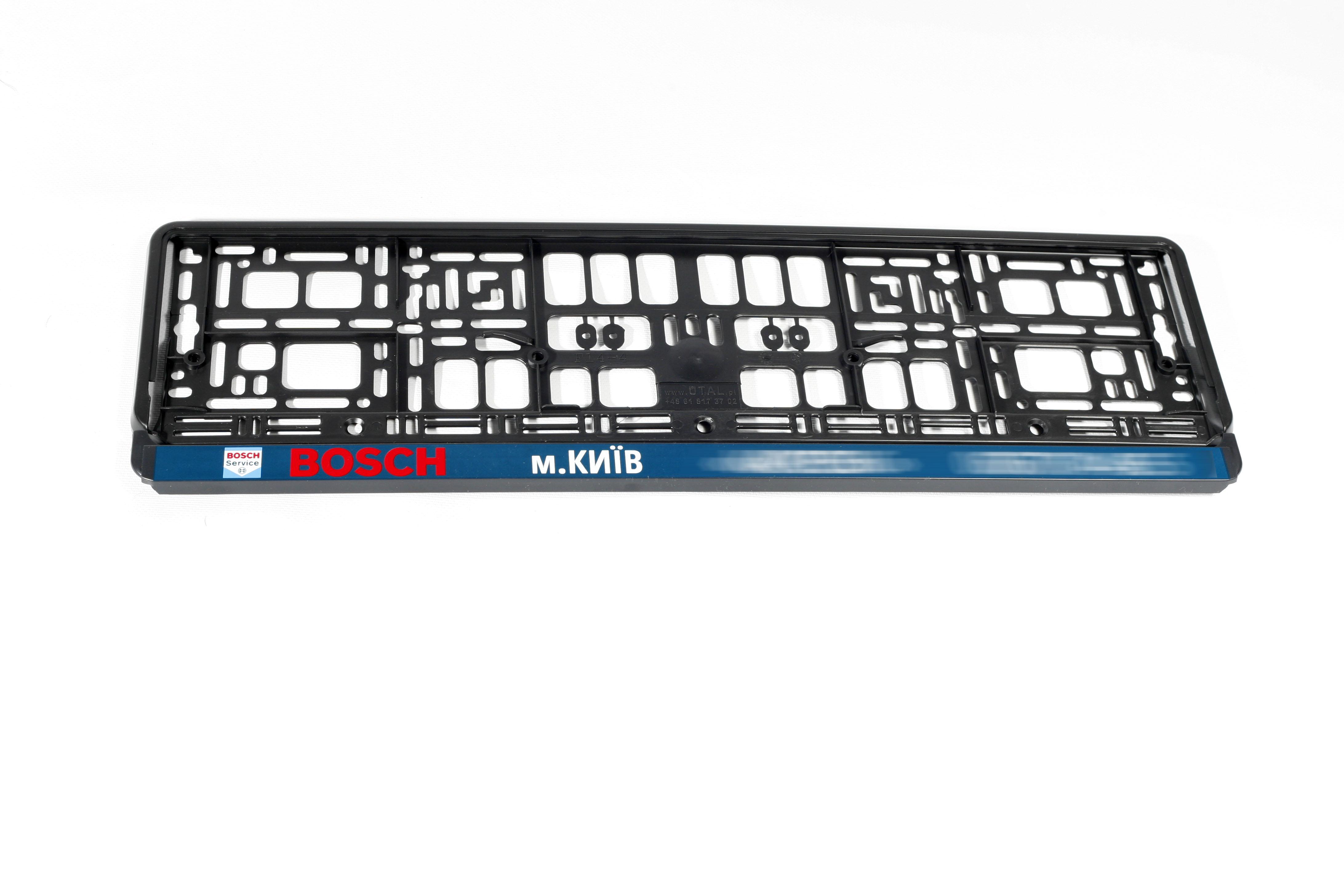 9c4891ec531d Рамка для номера   Купить рамки под номер авто цена Киев, Украина