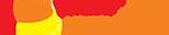 StoreBox - e-Commerce WordPress Theme
