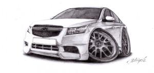 draft-car
