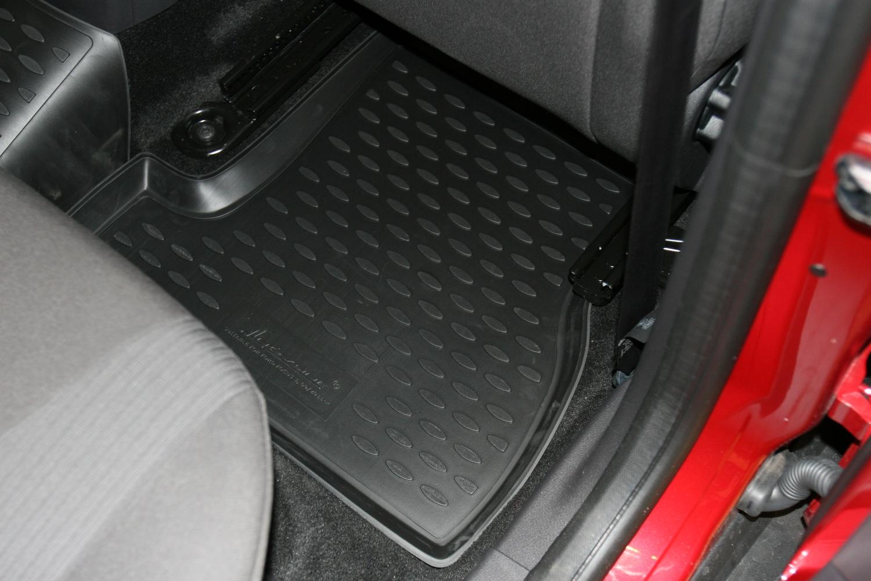 Форд Рейнджер 12г.в., 2.2 литр, Приобрел авто месяц назад ...
